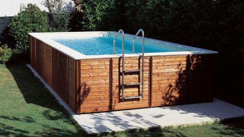 mini-piscine-da-esterno-10.jpg.crdownload