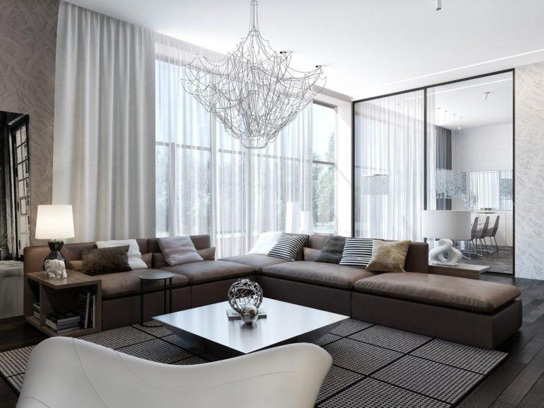 modern-neutral-living-room-interior-design-ideas-388093