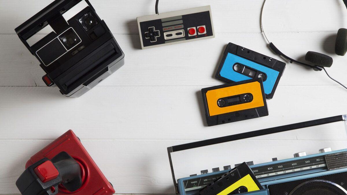 oggetti-anni80