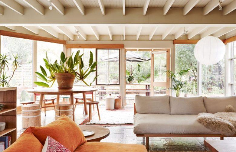 open-space-in-stile-bohémien-10-idee-e-foto-07
