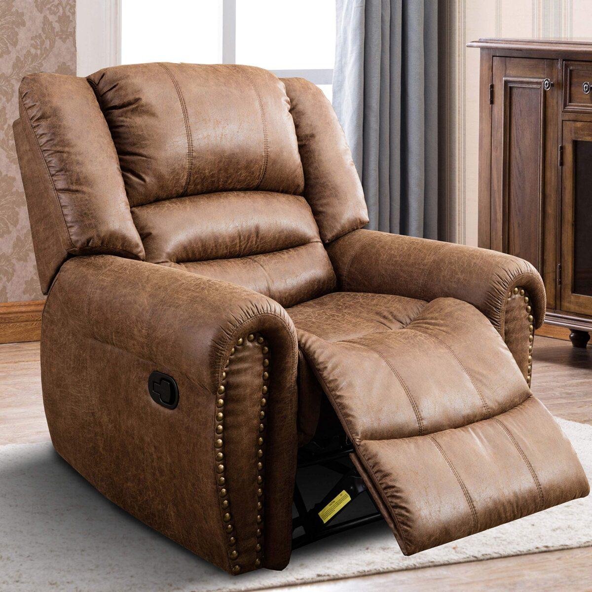 poltrone-relax-recliner-guida-all-acquisto-03