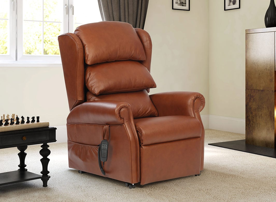 poltrone-relax-recliner-guida-all-acquisto-04