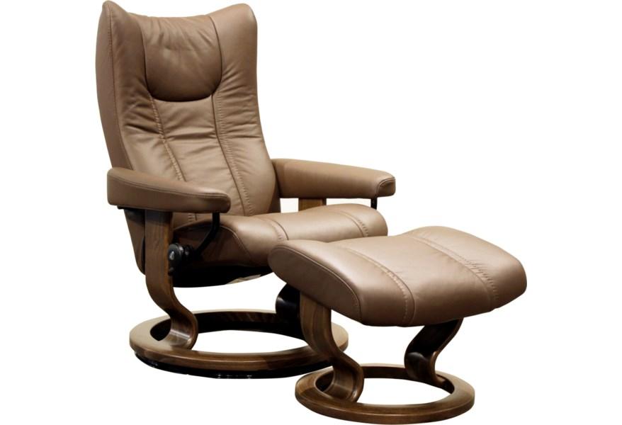 poltrone-relax-recliner-guida-all-acquisto-07
