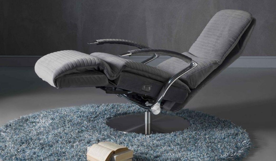 poltrone-relax-recliner-guida-all-acquisto-08