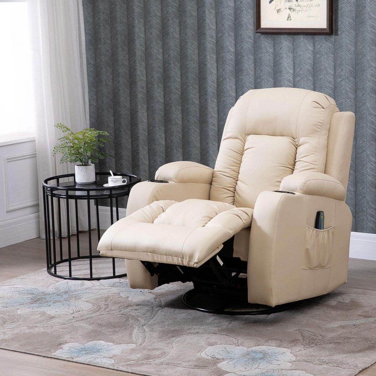 poltrone-relax-recliner-guida-all-acquisto-09