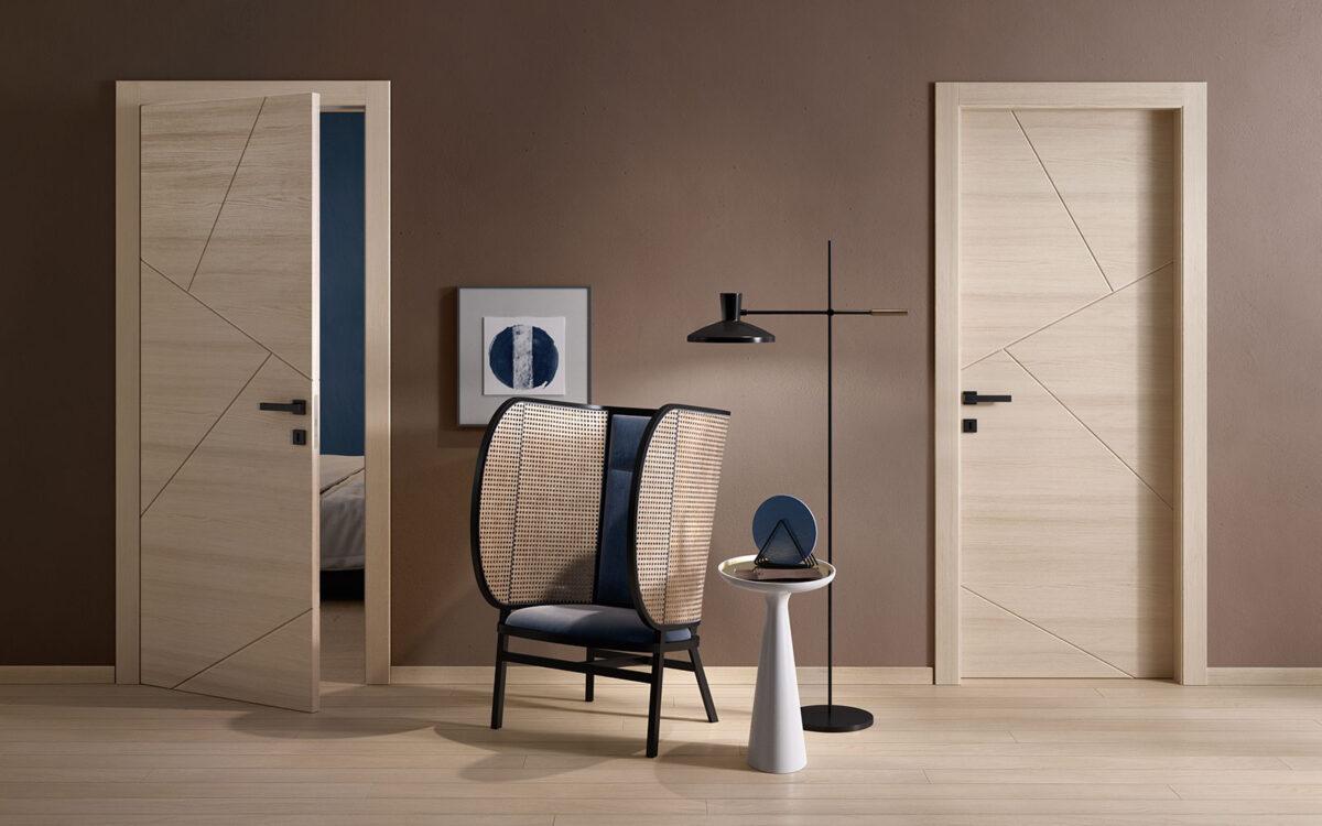 porte-legno-chiaro