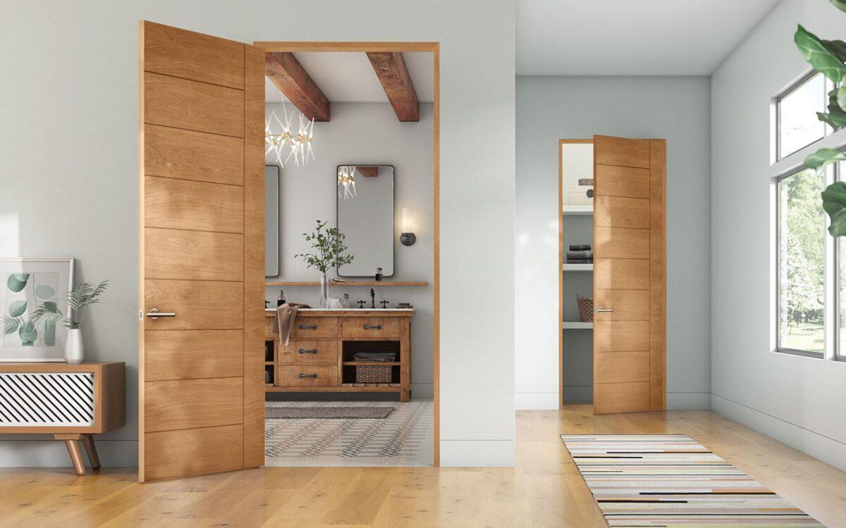 porte-legno