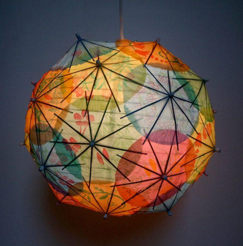 riciclare-ombrello-idee-foto-1