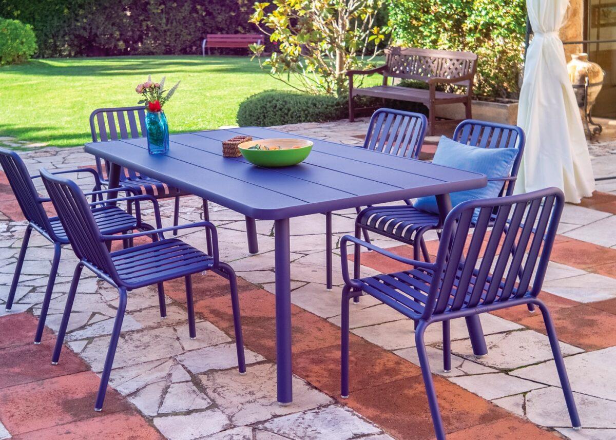 sedie-color-blu-per-la-cucina-per-esterni