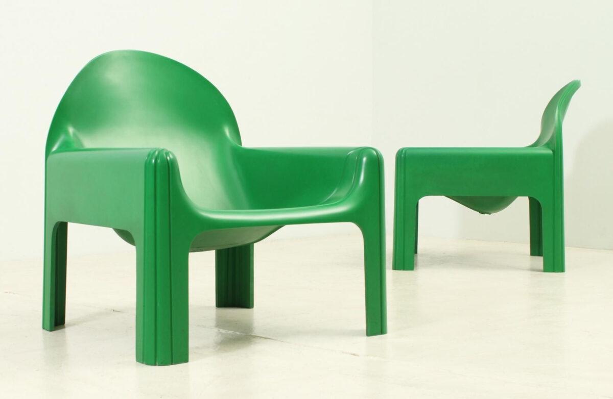 sedie-plastica