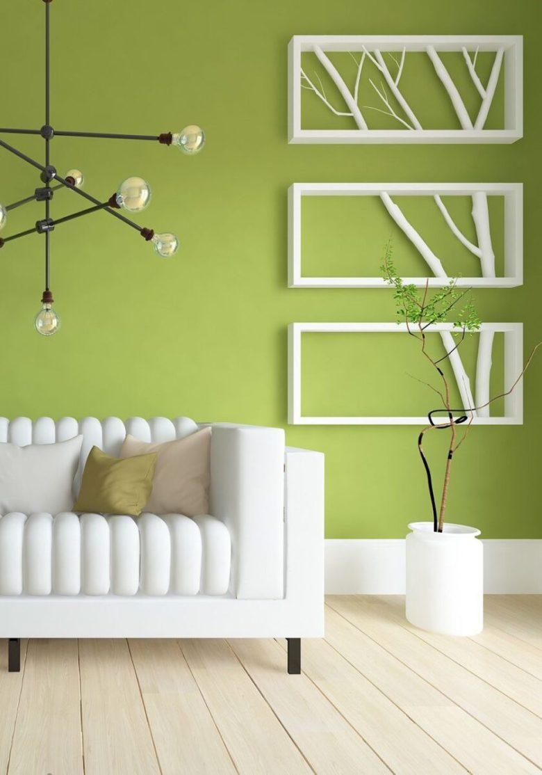 soggiorno-pareti-verde-lime-10-idee-e-foto-04