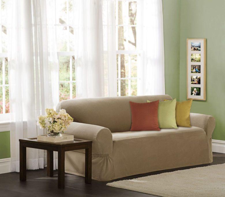 soggiorno-pareti-verde-lime-10-idee-e-foto-05