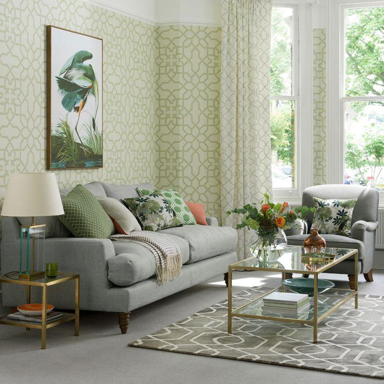 soggiorno-pareti-verde-lime-10-idee-e-foto-07