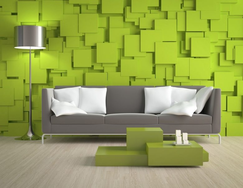 soggiorno-pareti-verde-lime-10-idee-e-foto-08