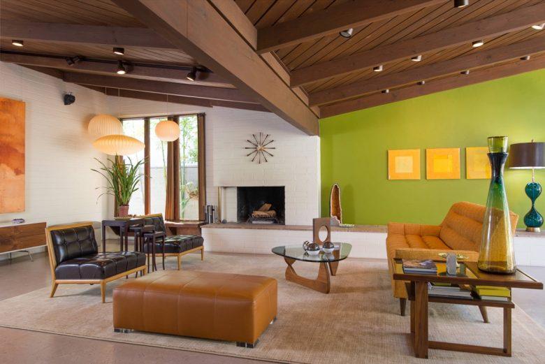 soggiorno-pareti-verde-lime-10-idee-e-foto-09
