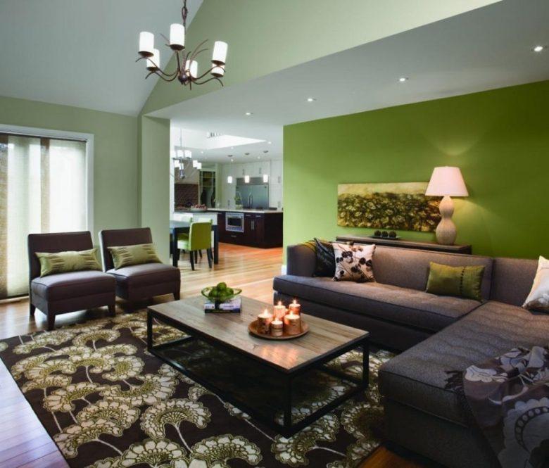 soggiorno-pareti-verde-lime-10-idee-e-foto-11