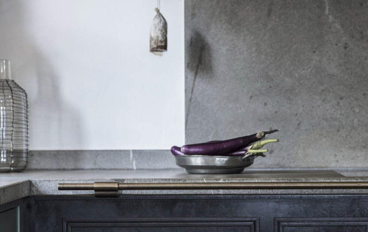superfici-cucina