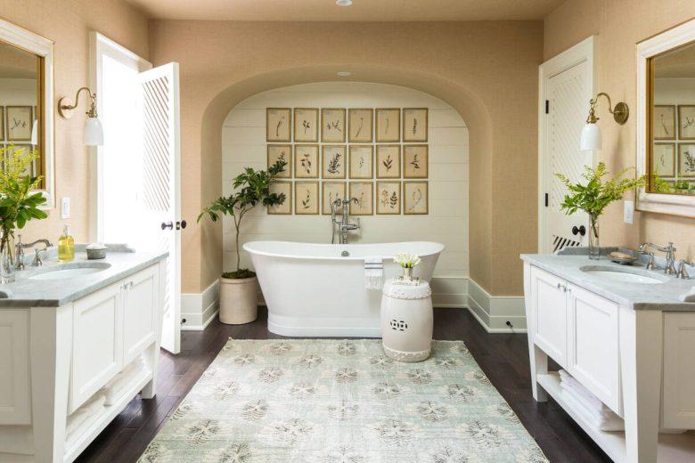 tapetto bagno grande 10