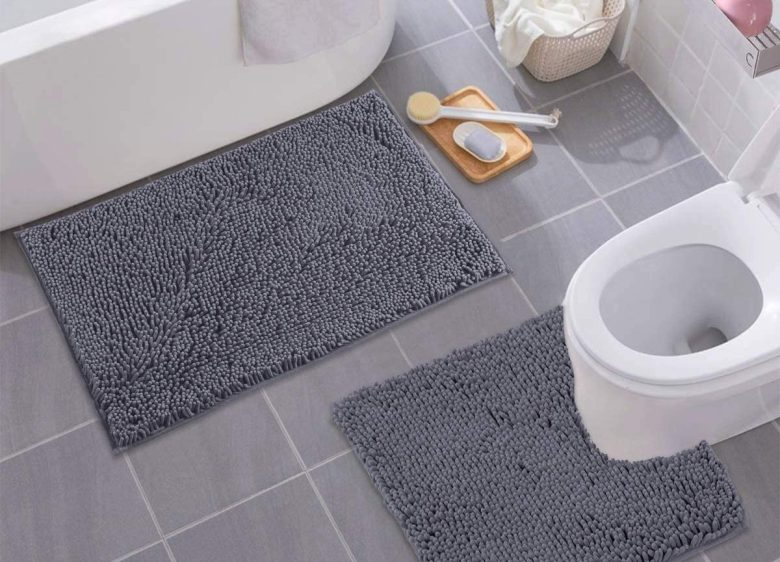 tapetto bagno grande 2
