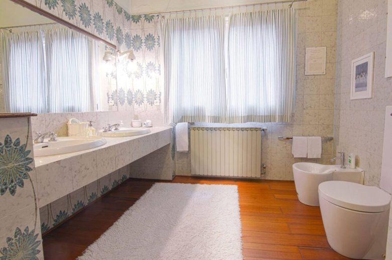 tapetto bagno grande 3