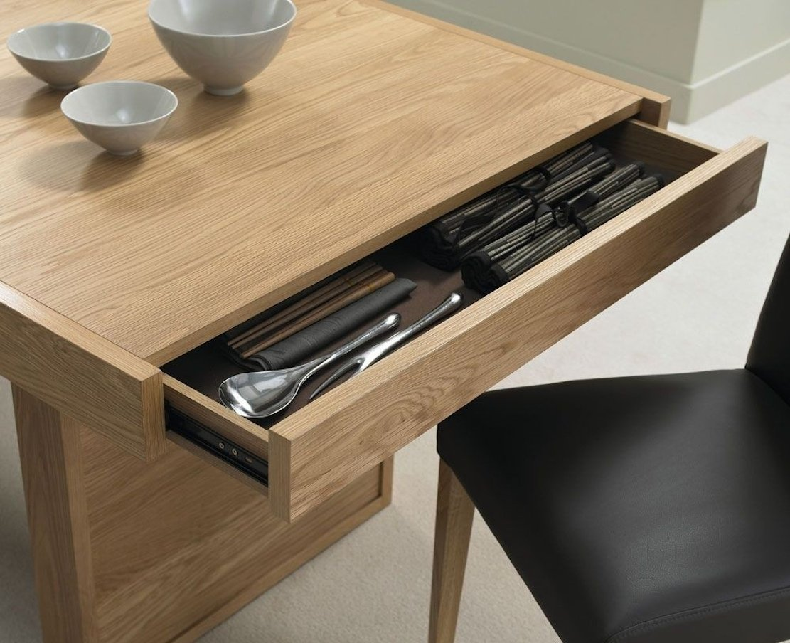 tavolo-moderno-cassetti