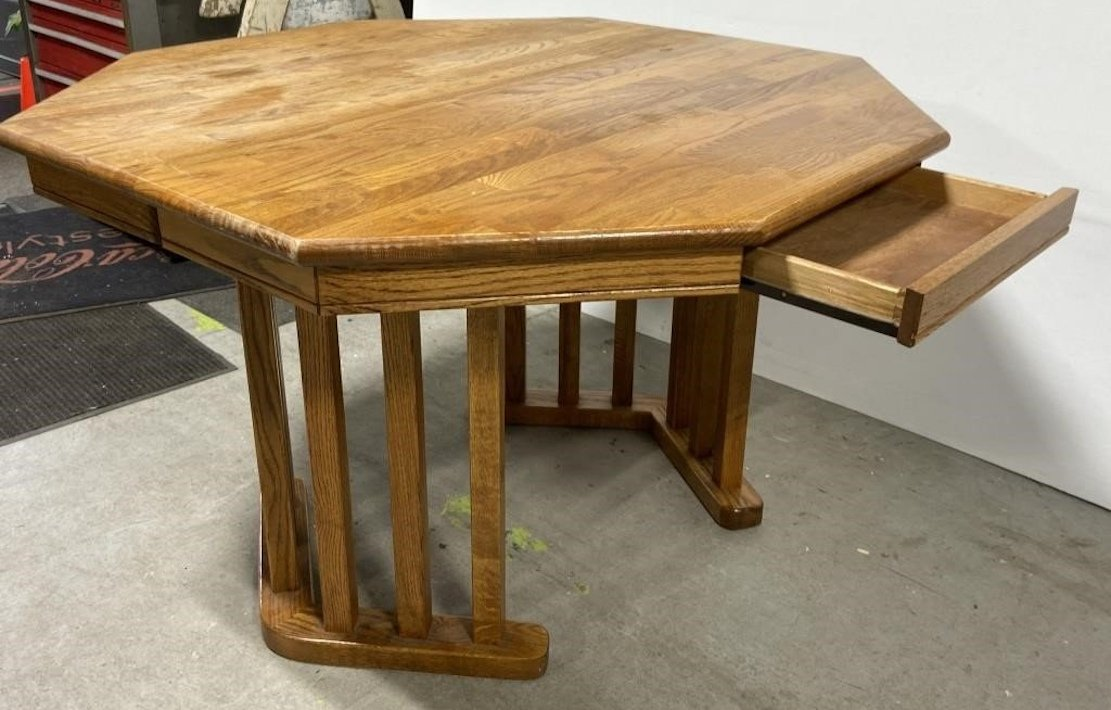 tavolo-ottagonale