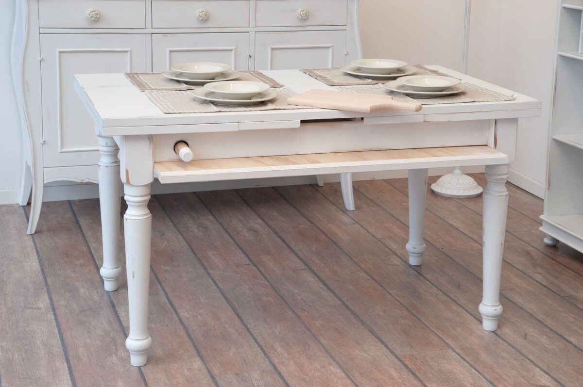 tavolo-romagnolo