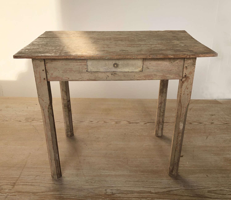 tavolo-rustico