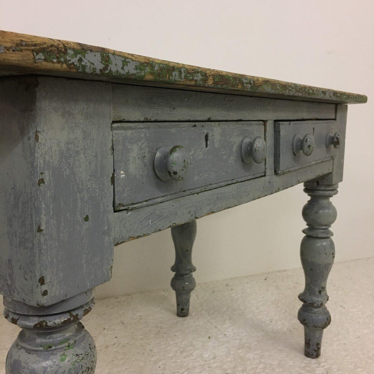 tavolo-vintage