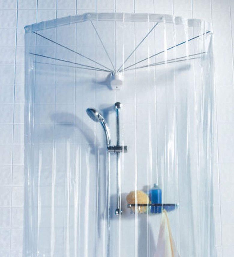 tende-per-la-doccia-08
