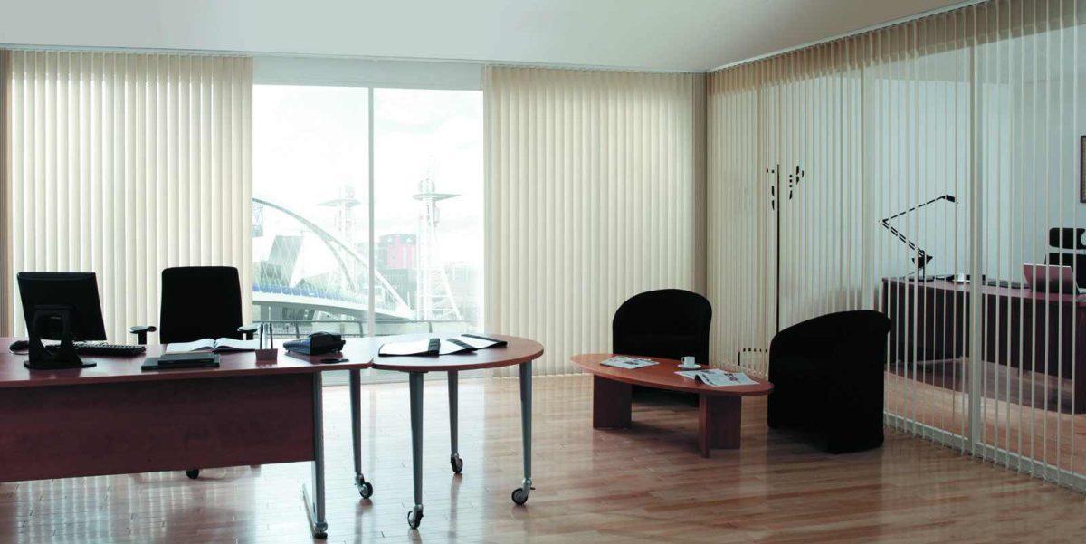 tende-tendaggi-per-ufficio-10-idee-e-foto-01