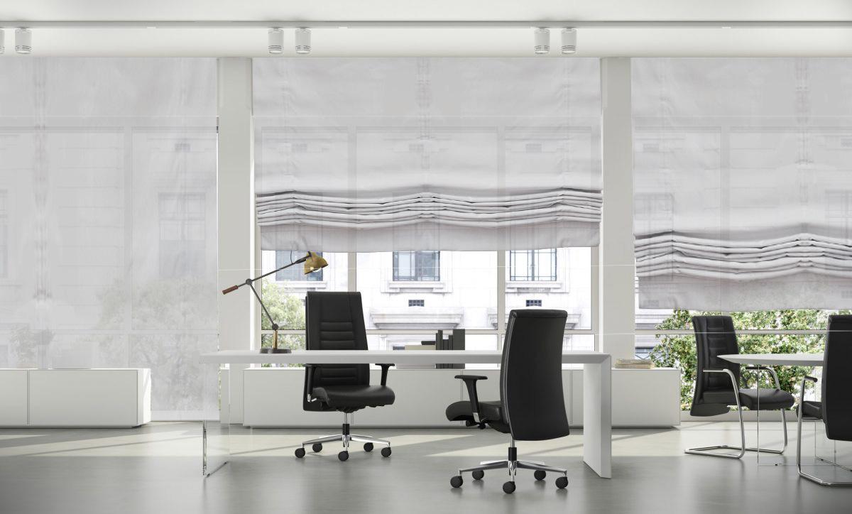 tende-tendaggi-per-ufficio-10-idee-e-foto-04