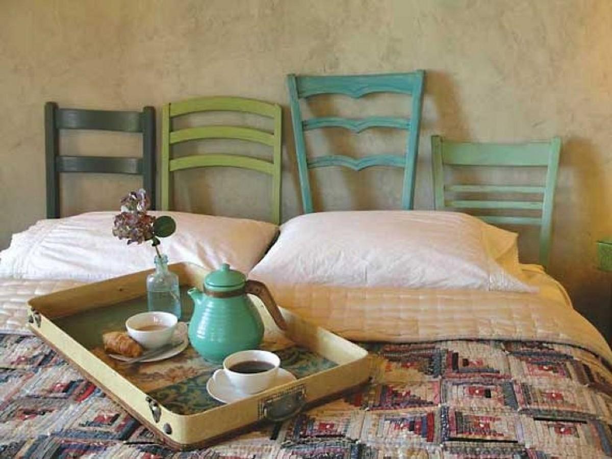 10 decorazioni low cost per la camera da letto idee e foto 10