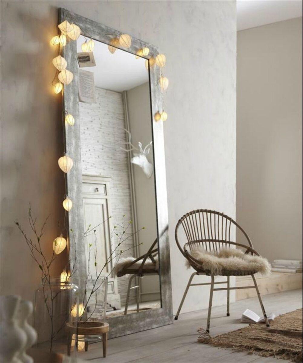 10 decorazioni low cost per la camera da letto idee e foto 7