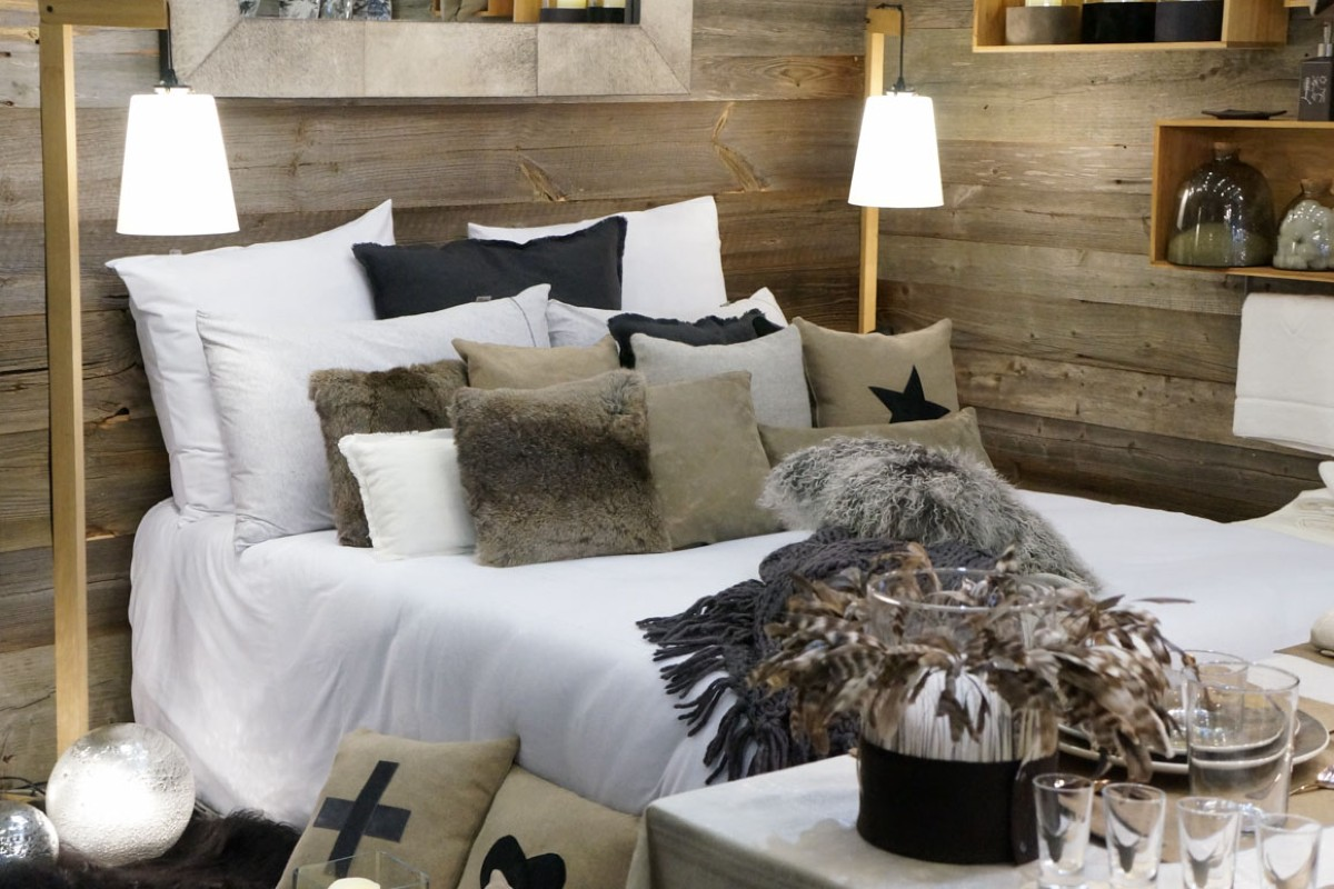 10 decorazioni low cost per la camera da letto idee e foto 9