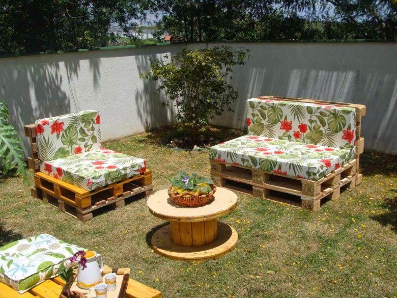 Salotto-da-giardino-21