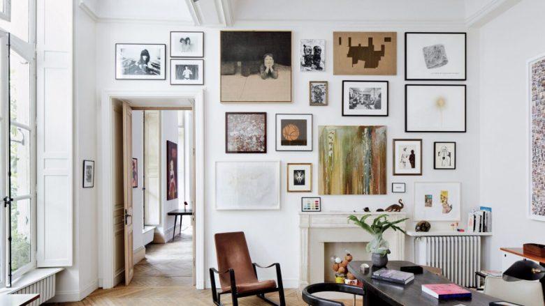 abbellire-casa-con-i-poster-10-idee-e-foto-02