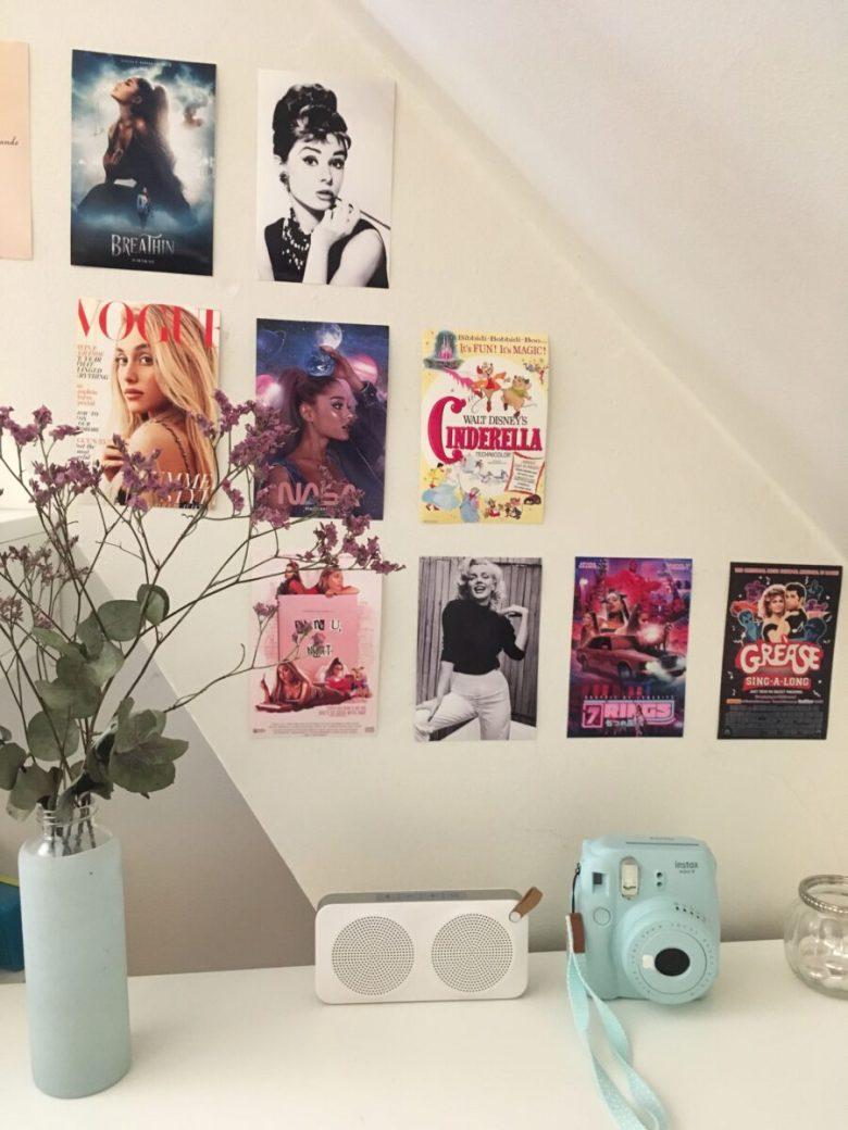 abbellire-casa-con-i-poster-10-idee-e-foto-04