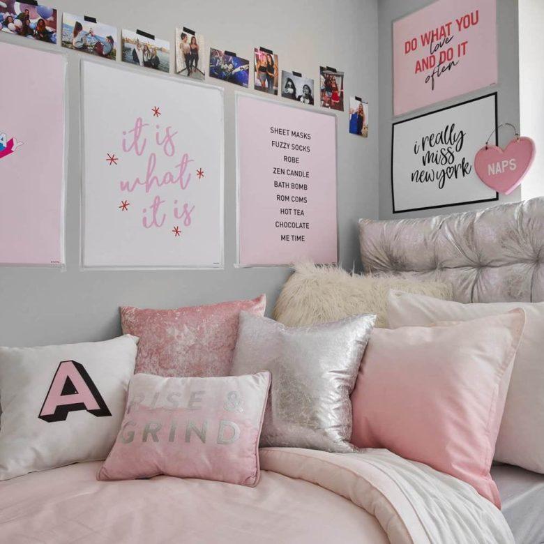 abbellire-casa-con-i-poster-10-idee-e-foto-08