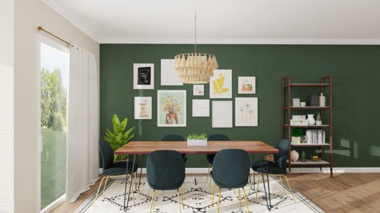 abbellire-casa-con-i-poster-10-idee-e-foto-09