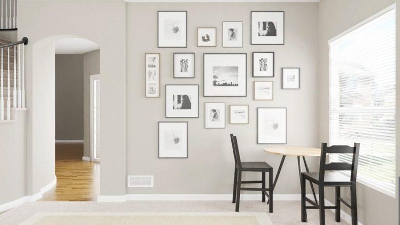 abbellire-casa-con-i-poster-10-idee-e-foto-12