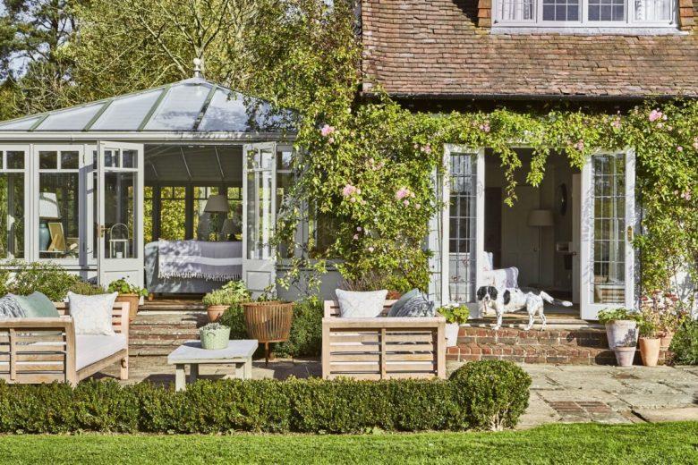 abbellire-il-giardino-in-stile-provenzale-10-idee-e-foto-02