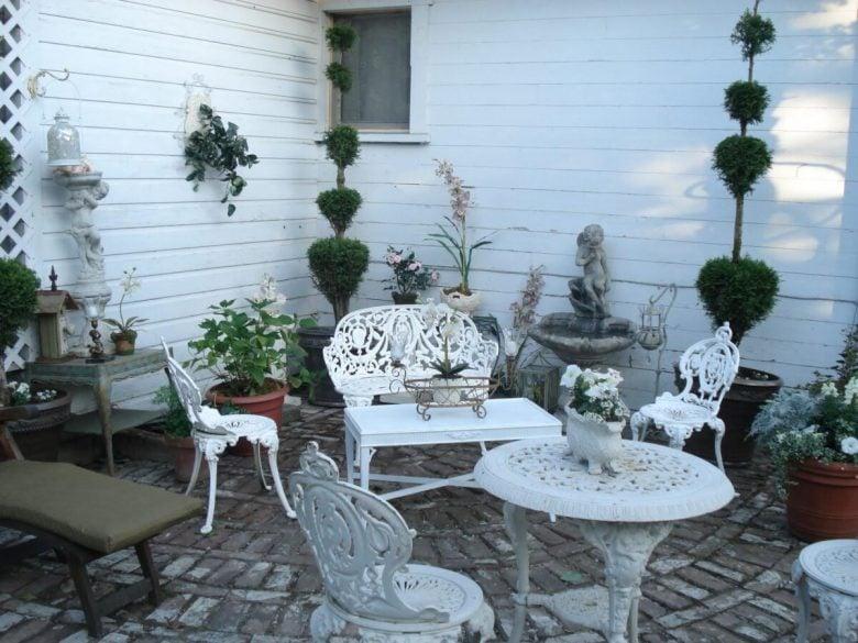abbellire-il-giardino-in-stile-provenzale-10-idee-e-foto-03