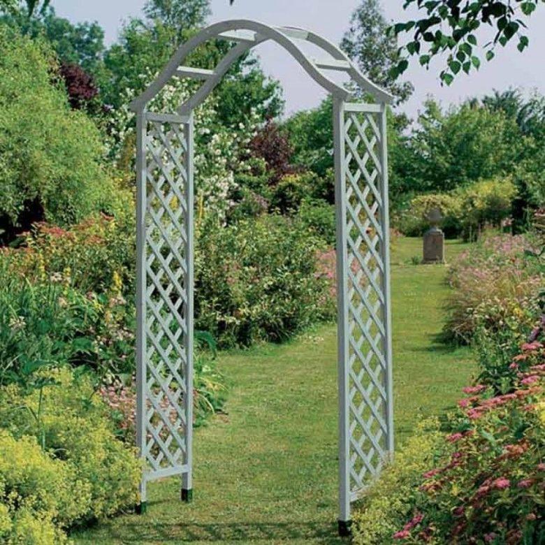 abbellire-il-giardino-in-stile-provenzale-10-idee-e-foto-05