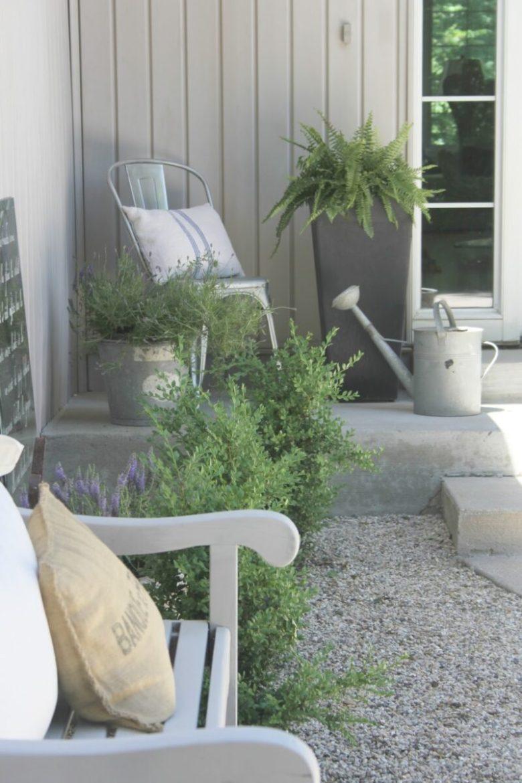 abbellire-il-giardino-in-stile-provenzale-10-idee-e-foto-08
