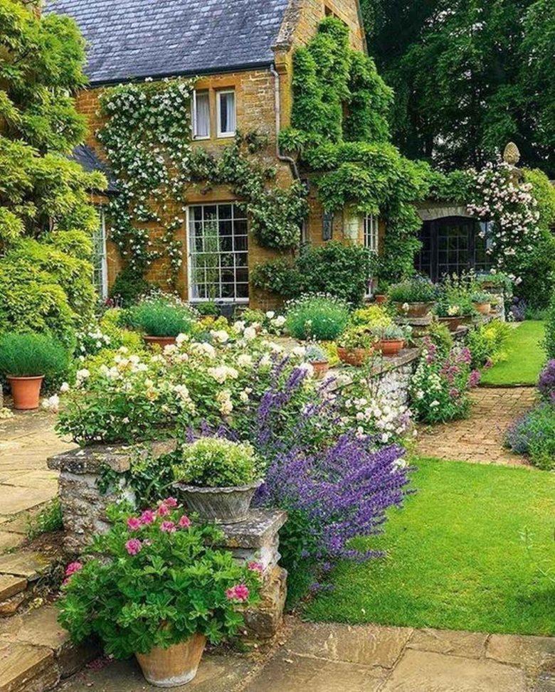 abbellire-il-giardino-in-stile-provenzale-10-idee-e-foto-09