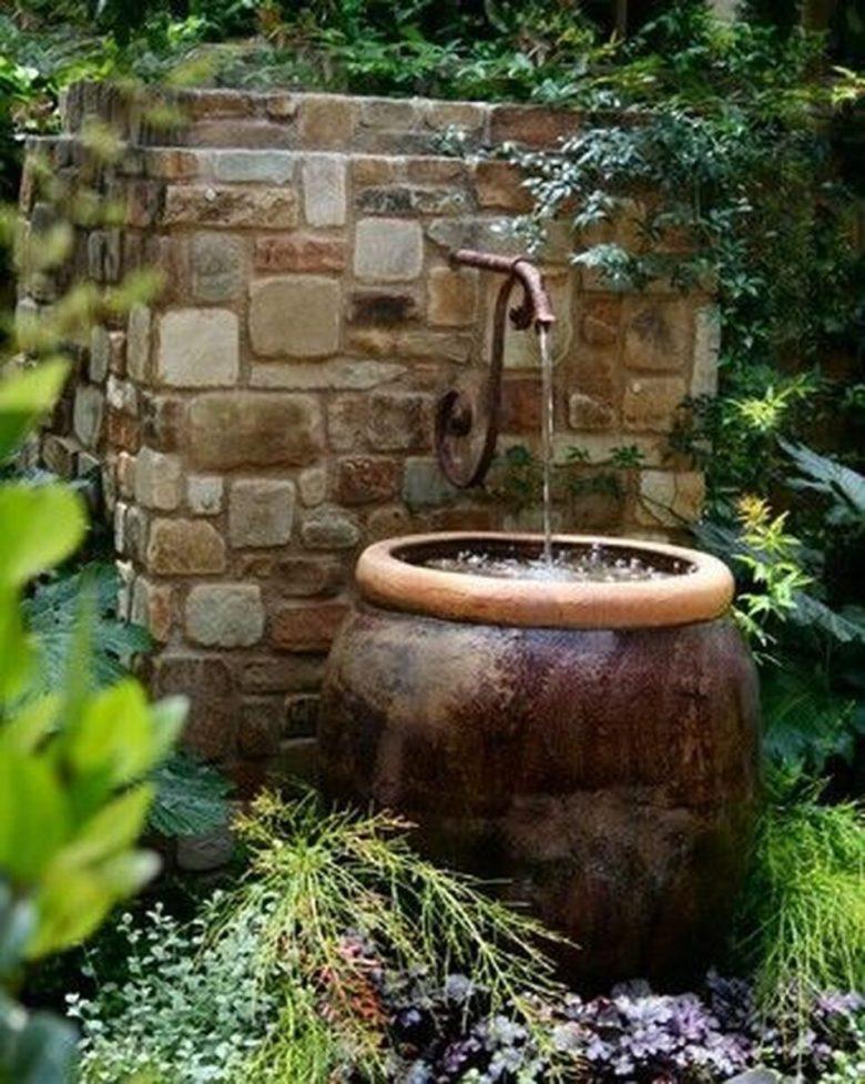 abbellire-il-giardino-in-stile-provenzale-10-idee-e-foto-10