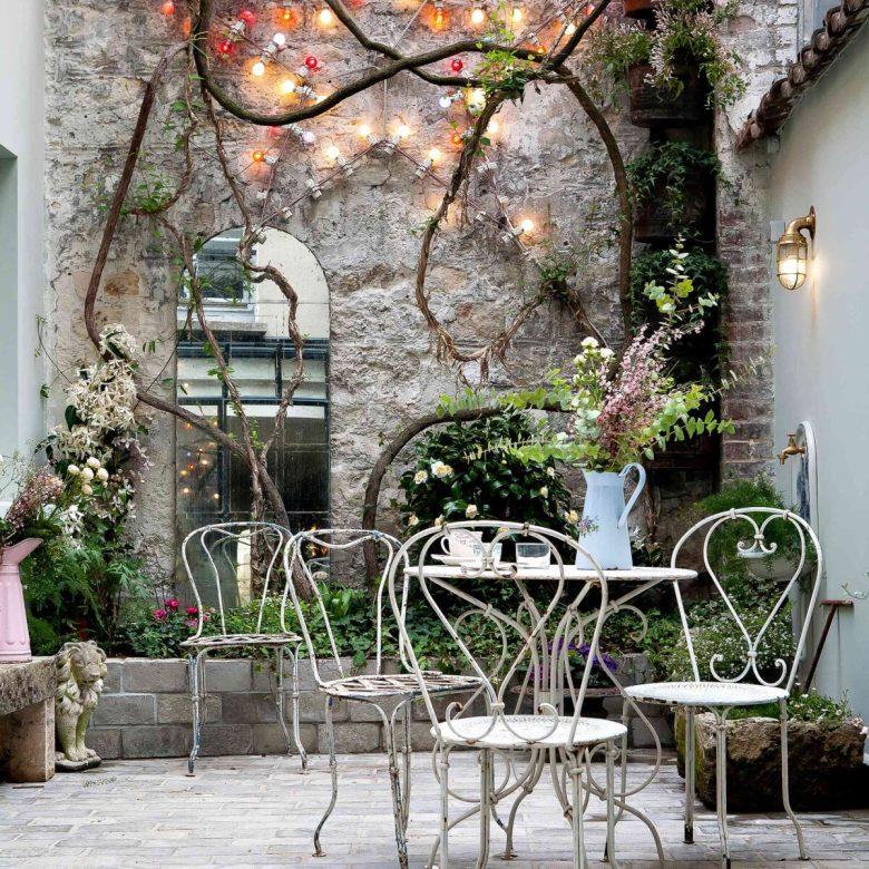 abbellire-il-giardino-in-stile-provenzale-10-idee-e-foto-12