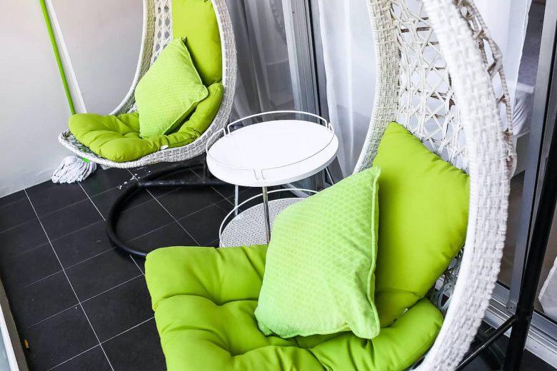 abbellire-un-balcone-piccolo-10-idee-e-foto-02