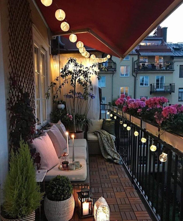 abbellire-un-balcone-piccolo-10-idee-e-foto-03